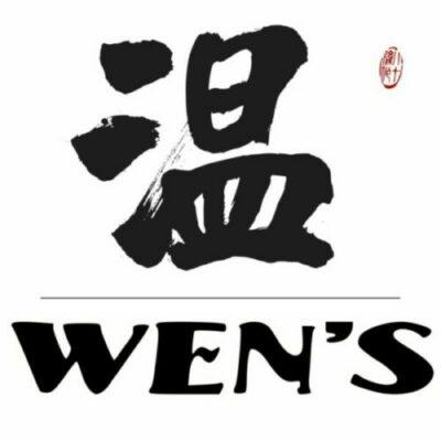 Wens Restaurant